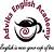 Logo of ADVIKS ONLINE CLASSES