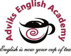 Adviks logo