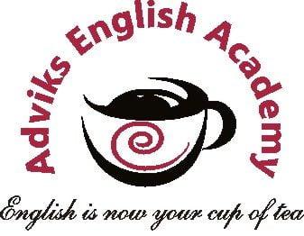 Adviks online learning