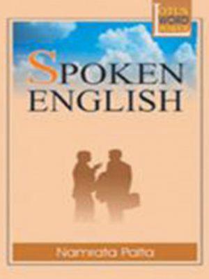 Spoken English Adviks